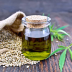 "What does ""Full Spectrum"" Cold Pressed, Hemp Seed Oil Actually Mean?"