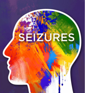 Proven Results With Hemp Oil For Seizures