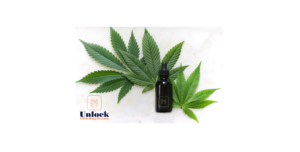 what about cbd hemp oil