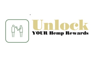 what is hemp or cbd oil