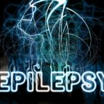 Is It Proven Results With Hemp Oil For Seizures?