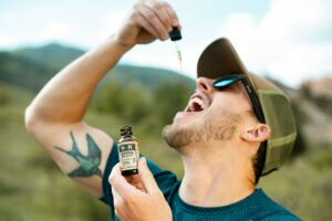 What About Hemp Oil For Epilepsy